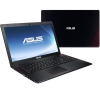 Asus X550JX-XX285D laptop