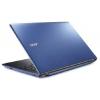 Acer Aspire E5-575G-398R LIN NX.GE3EU.001