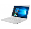Asus X756UV-TY038D laptop