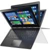 Lenovo IdeaPad Yoga 900 80UE0092HV