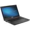 Asus PRO ADVANCED B451JA-FA151D