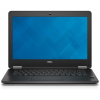 Dell Latitude E7270 N001LE727012EMEA_WIN