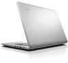 Lenovo IdeaPad 510S 80SJ004QHV laptop