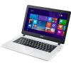 Acer Aspire ES1-331-C2MQ W10 NX.G18EU.001 laptop