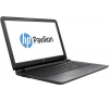 HP Pavilion Gaming 15-ak103nh V2G96EA laptop