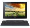 Acer Aspire Switch 10 E SW3-013-199Z W10 NT.G0MEU.003 laptop