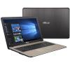 Asus X540LJ-XX011D laptop