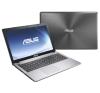 Asus X550VX-DM074D laptop