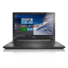 Lenovo IdeaPad G51-35 80M8003YHV laptop