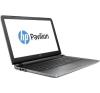 HP Pavilion 15-ab222nh V2G61EA laptop