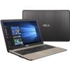 Asus VivoBook X541UA-DM046T