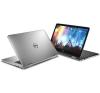Dell Inspirion 7778 DI7778N2-6500-16GS512W1FT4GR-11 laptop