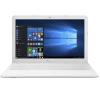 Asus X540SA-XX166D laptop