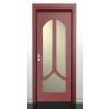 NIKÉ 15 Mart MDF beltéri ajtó 100x210 cm