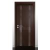 NÜX 10 Dekorfóliás beltéri ajtó 100x210 cm