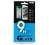utángyártott Apple iPhone 7 Plus tempered glass kijelzővédő üvegfólia mobiltelefon kellék