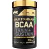Optimum Gold Standard BCAA 266g