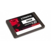 Kingston SSDNow E50 2,5 SSD 480 GB, Solid State Drive (SE50S37/480G)
