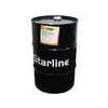 STARLINE hajtóműolaj GEAR SYNTO 75W90 58 liter