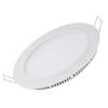 Life Light Led LED panel (kör alakú) 18 Watt, 1260 lumen, hideg fehér leddel 1 év garancia led