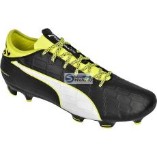 Puma cipő Futball Puma evoTOUCH 3 FG M 10371001