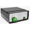 INIM IMT-VLDRV PC illesztő egység Argus címzőhurokhoz üzembehelyezéséhez