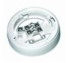 INIM IMT-UBRD1039 Érzékelőaljzat, ellenállással (390 Ohm), diódával biztonságtechnikai eszköz