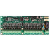 INIM IMT-SLIN8/Z 8 zónás bővítő kártya, hagyományos rendszerhez