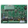 INIM IMT-SLI/G Tüzjelző központ, 1 hurkos, intelligens (240 érzékelő)