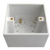 INIM IMT-FMB100 Süllyeszthető szerelő doboz
