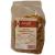 Mézes Naturgold Bio Tönköly Flakes Mézes 250 G