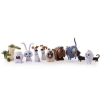 Secret Life of Pets Figura, Blind bag (778988208021)