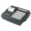 MICRA MINI M online pénztárgép