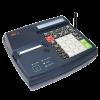 MICRA MINI S online pénztárgép