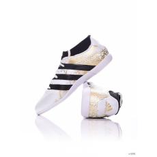 Adidas PERFORMANCE Kamasz fiú Foci cipö ACE 16.3 PRIMEMESH J