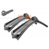 BOSCH AEROTWIN 3397004668 ablaktörlő lapát készlet (475 mm, 600 mm)