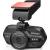 TrueCam A7S Autós kamera