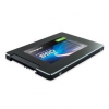 Integral Server SSD Integral E1 960GB SATA3  Samsung components  Mixed work load INSSD960GS625M7XE1