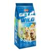 Panzi GetWild Puppy Sensitive Lamb-Fish almával 15 kg