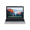 Apple NBK Apple MacBook 12
