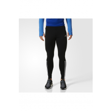 Adidas RS WARM TIGHT M