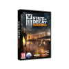 SAD GAMES State of Decay - Year One Survival Edition (PC)