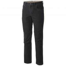 Columbia Casey Ridge 5 Pocket Pant Utcai nadrág D (1681971-p_011-Shark)