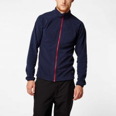 O'Neill PM Full Zip Ventilator Fleece Polár,softshell D (O-650233-p_5056-Ink Blue)
