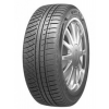 Sailun Atrezzo 4Seasons XL 225/45 R17