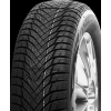 Imperial 175/70 R14 IMPERIAL SNOWDR HP 84T téli gumi