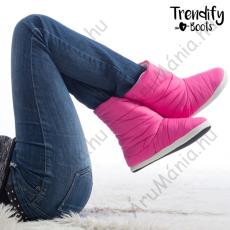 Trendify Boots Házi Csizma, 39