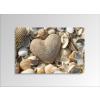 Byhome Digital Art vászonkép | 1227-S Love Stone ONE