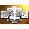 Byhome Exclusive vászonkép | 5534-S (1212L)