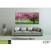 Byhome Exclusive Art vászonkép | 4207